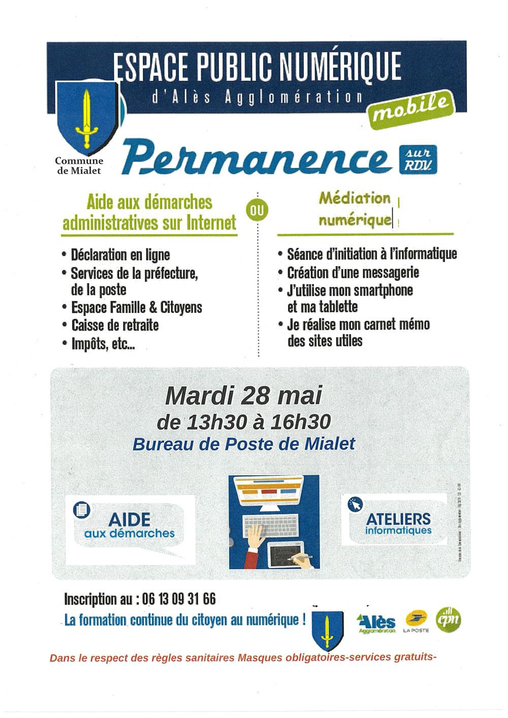 permanence-ENP